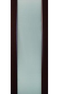 Плаза 3 Венге стекло матовое триплекс