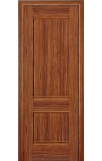 Дверь Профиль Дорс 1Х Орех амари