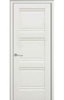 Дверь Профиль Дорс 3X Эш Вайт (Ясень белый) ДГ
