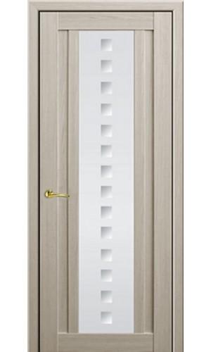 Дверь Профиль Дорс 16Х Капучино мелинга ДО