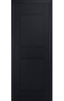 50U Черный матовый ДГ