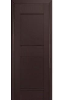 50U Темно-коричневый ДГ