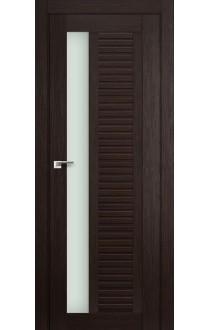 Двери Профиль Дорс 31X Венге Мелинга