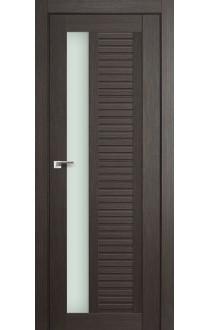 Двери Профиль Дорс 31X Грей Мелинга