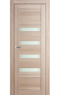 Двери Профиль Дорс 32X Капучино Мелинга