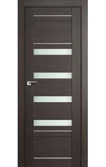 Двери Профиль Дорс 32X Грей мелинга
