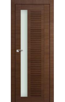 Двери Профиль Дорс 31X Малага Черри Кроскут