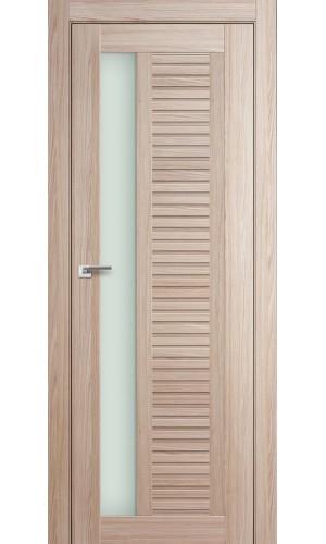 Двери Профиль Дорс 31X Капучино мелинга